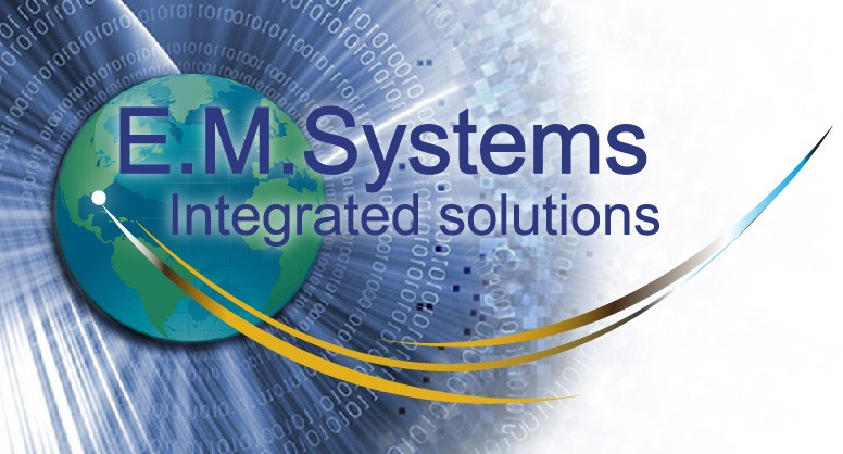 E.M Systems - Intergrated solutions